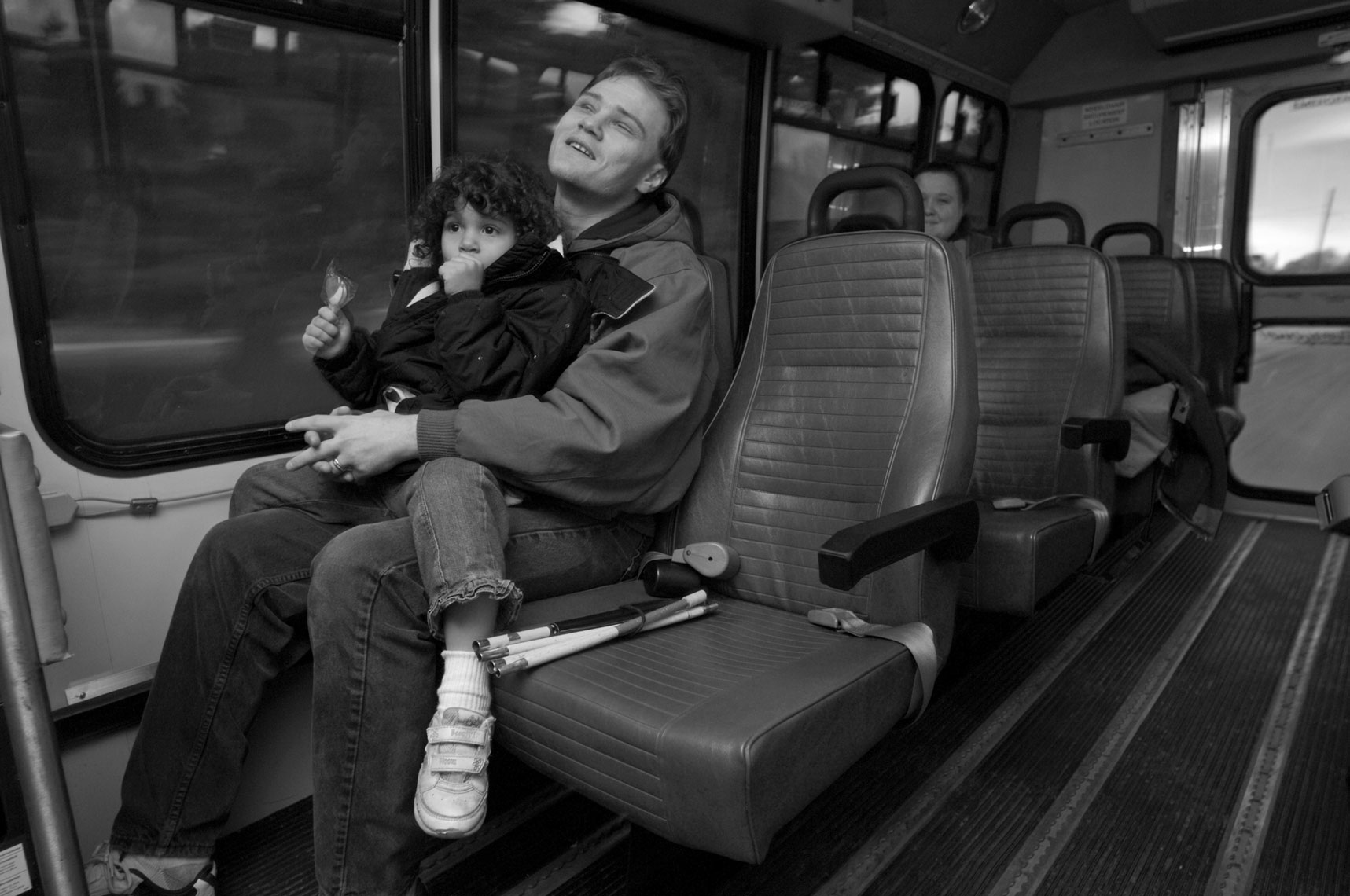 Blind-Parents-Photography-by-Kort-Duce-002