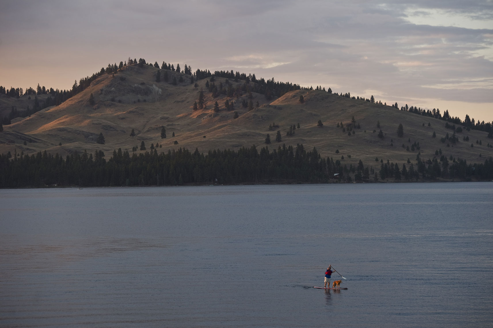 Flathead-Lake-Montana-Photography-by-Kort-Duce-003