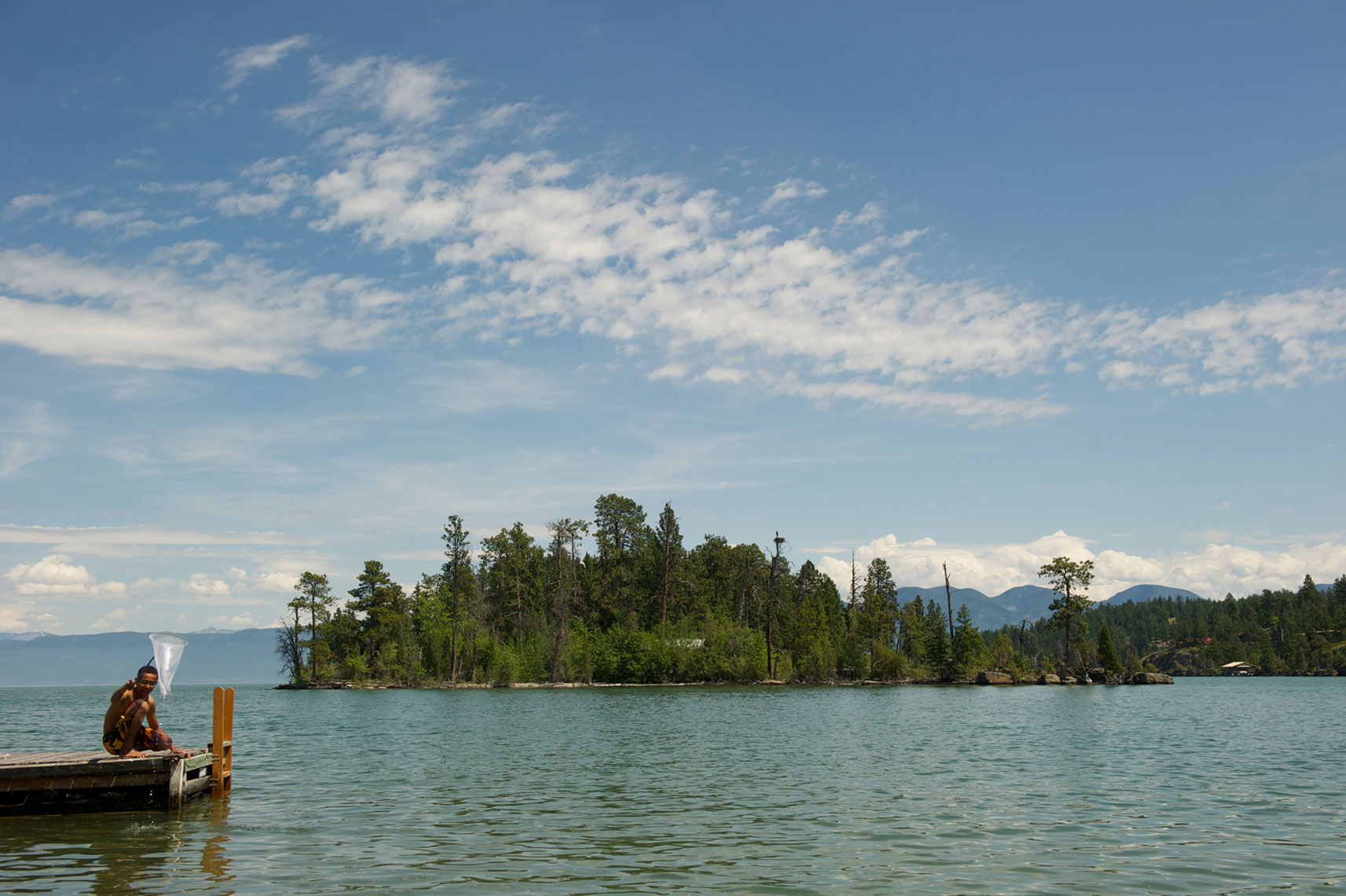 Flathead-Lake-Montana-Photography-by-Kort-Duce-029