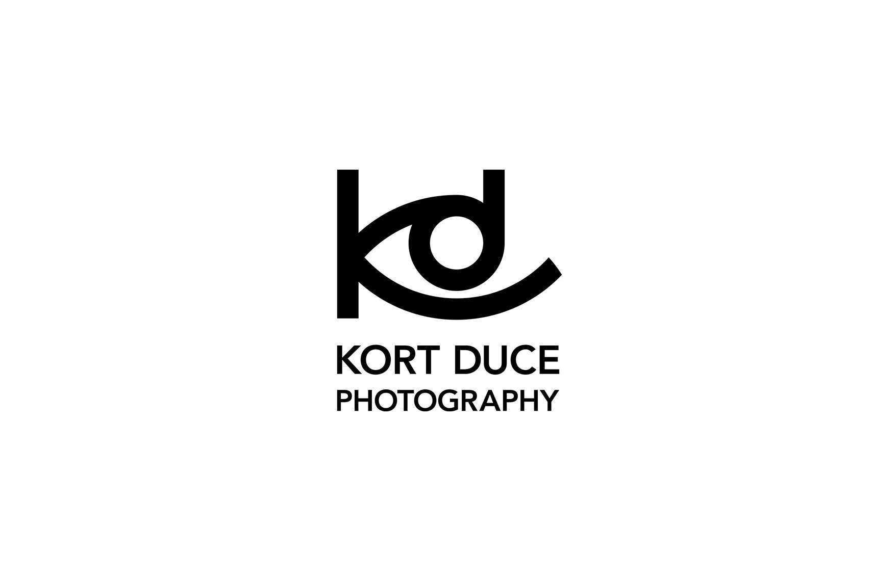 Kort-Duce-Industrial-Photography-114