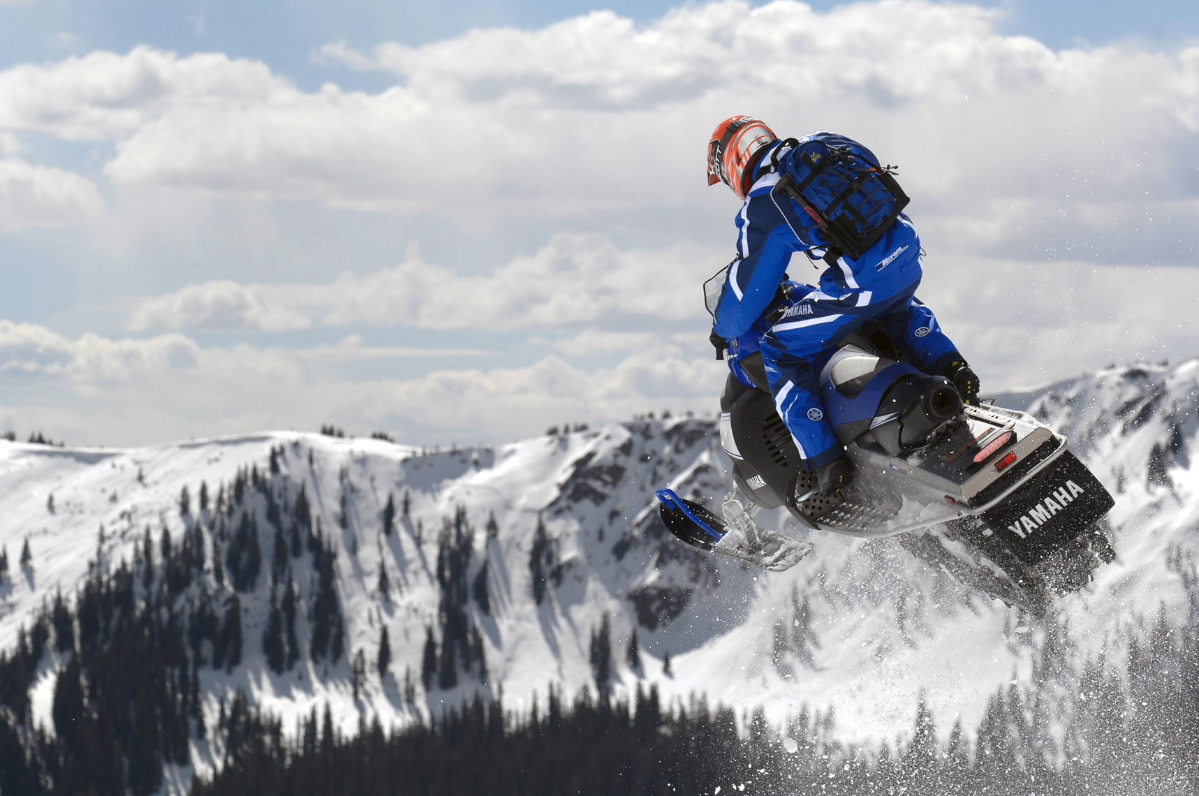 Snowmobile-Photography-by-Kort-Duce-009