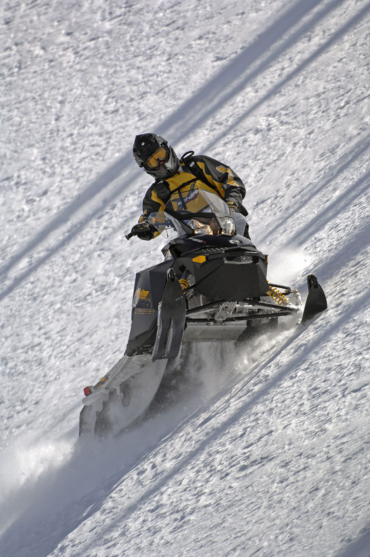 Snowmobile-Photography-by-Kort-Duce-011