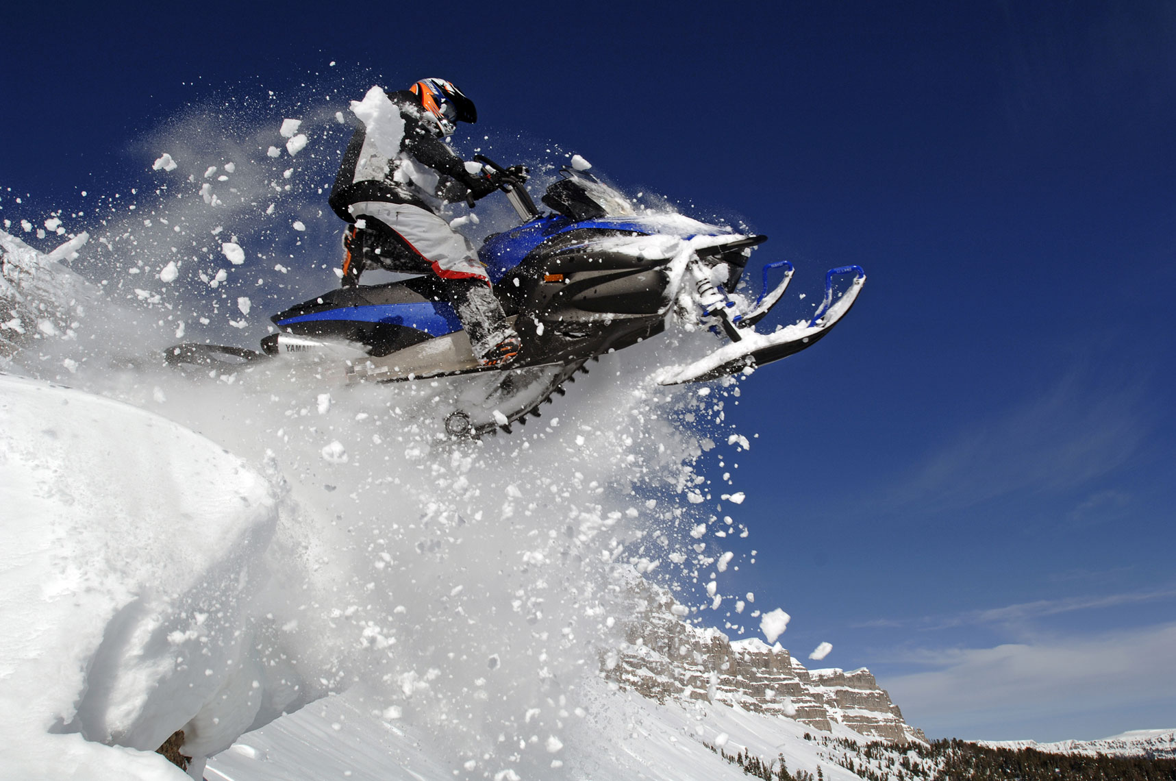 Snowmobile-Photography-by-Kort-Duce-014