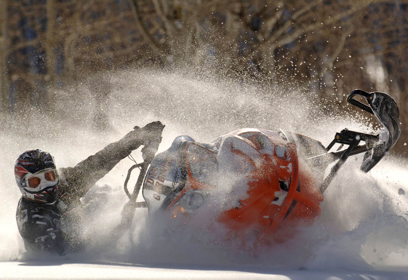 Snowmobile-Photography-by-Kort-Duce-034