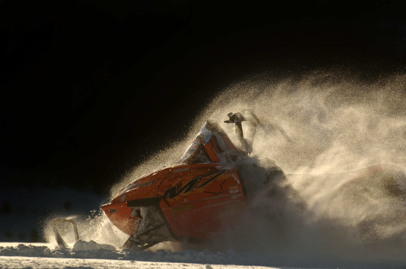 Snowmobile-Photography-by-Kort-Duce-036