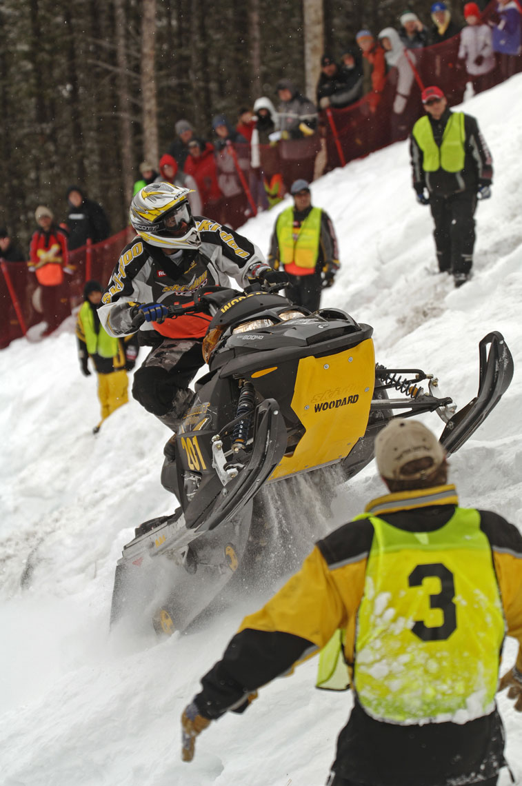 Snowmobile-Photography-by-Kort-Duce-041