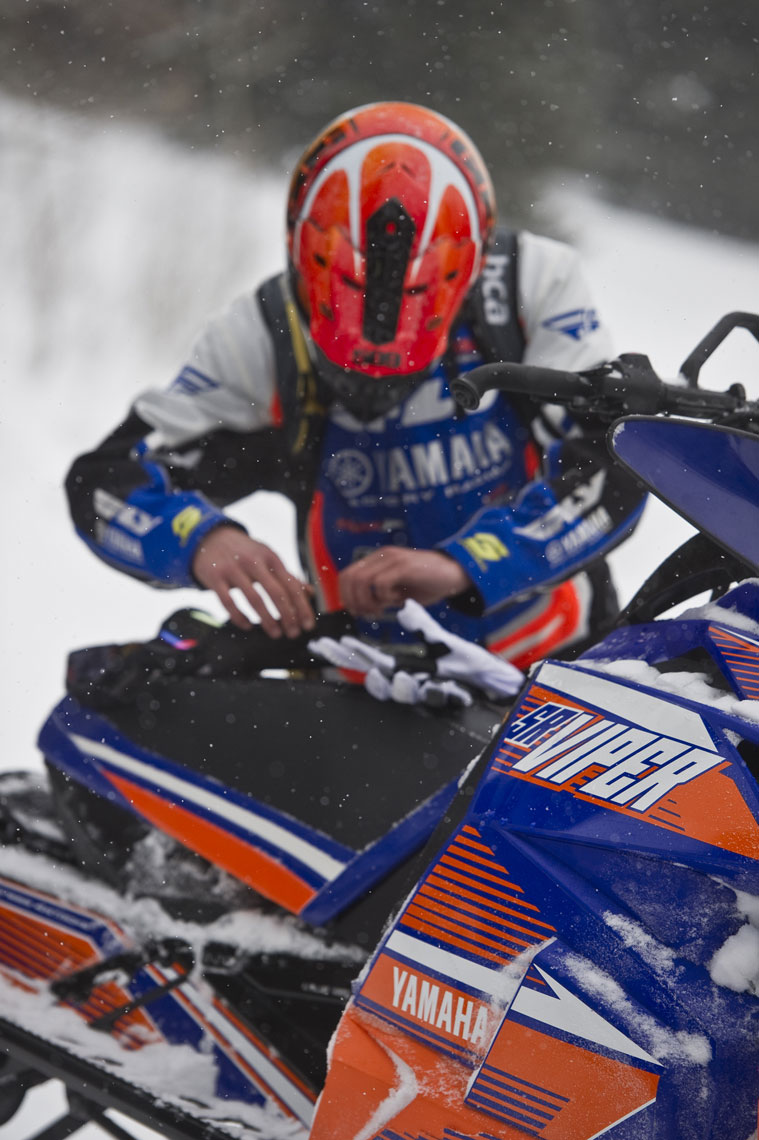 Snowmobile-Photography-by-Kort-Duce-064