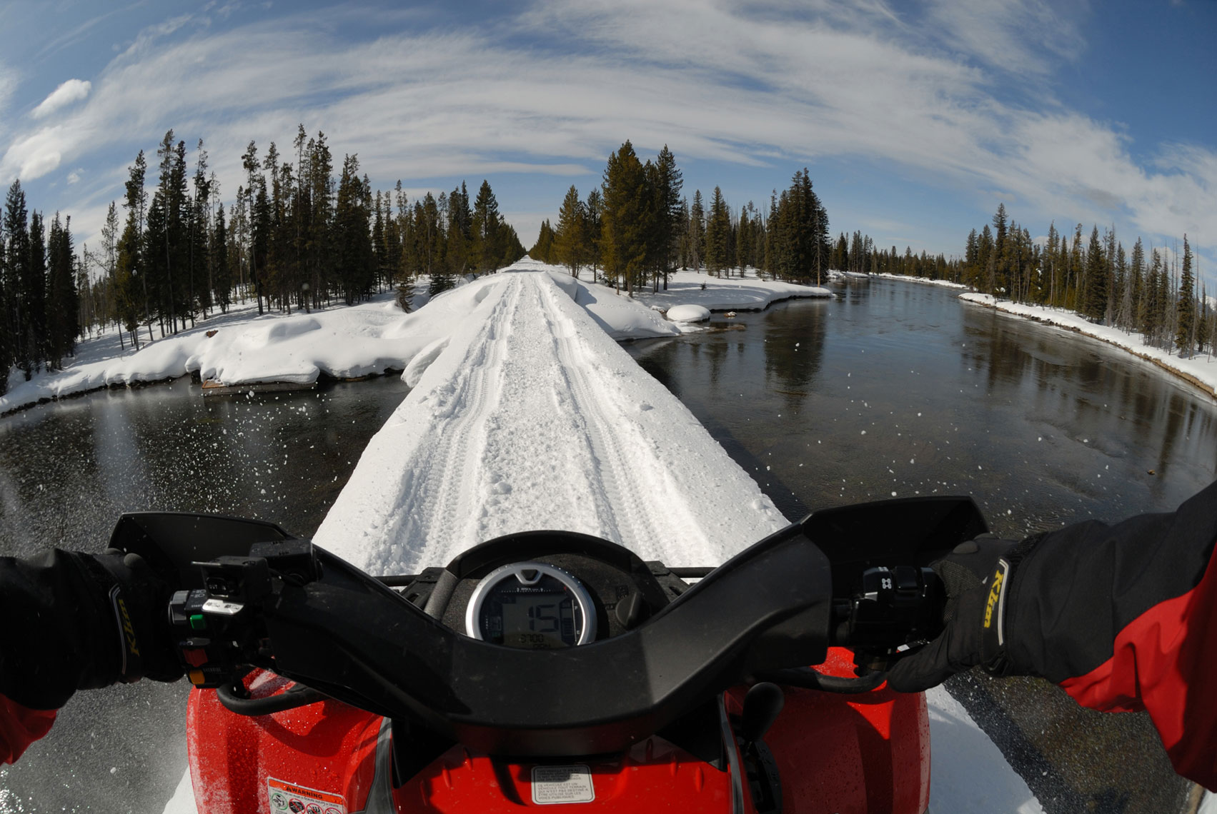 Snowmobile-Photography-by-Kort-Duce-072