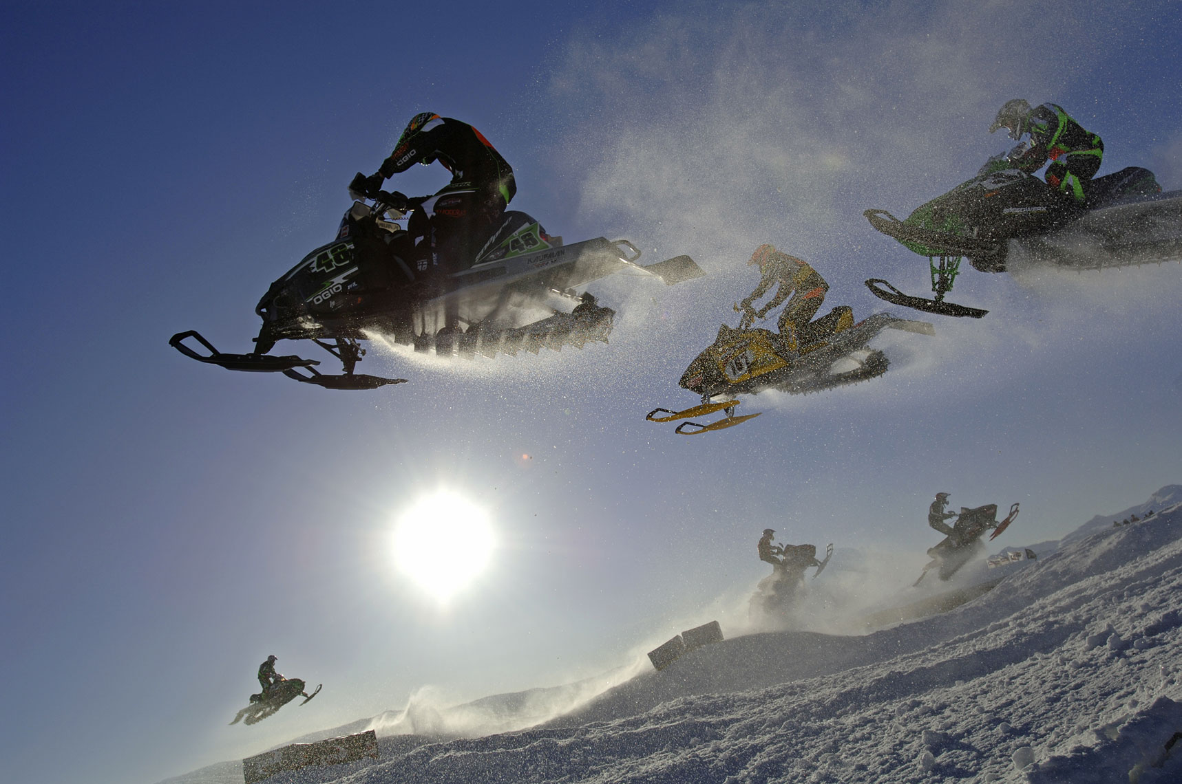 Snowmobile-Photography-by-Kort-Duce-074