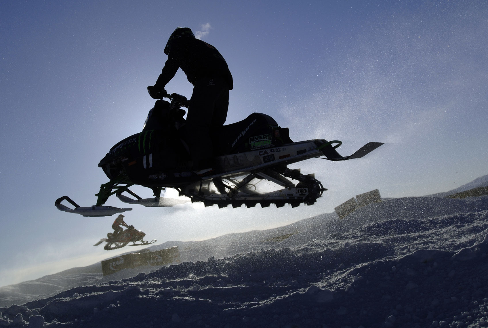 Snowmobile-Photography-by-Kort-Duce-083