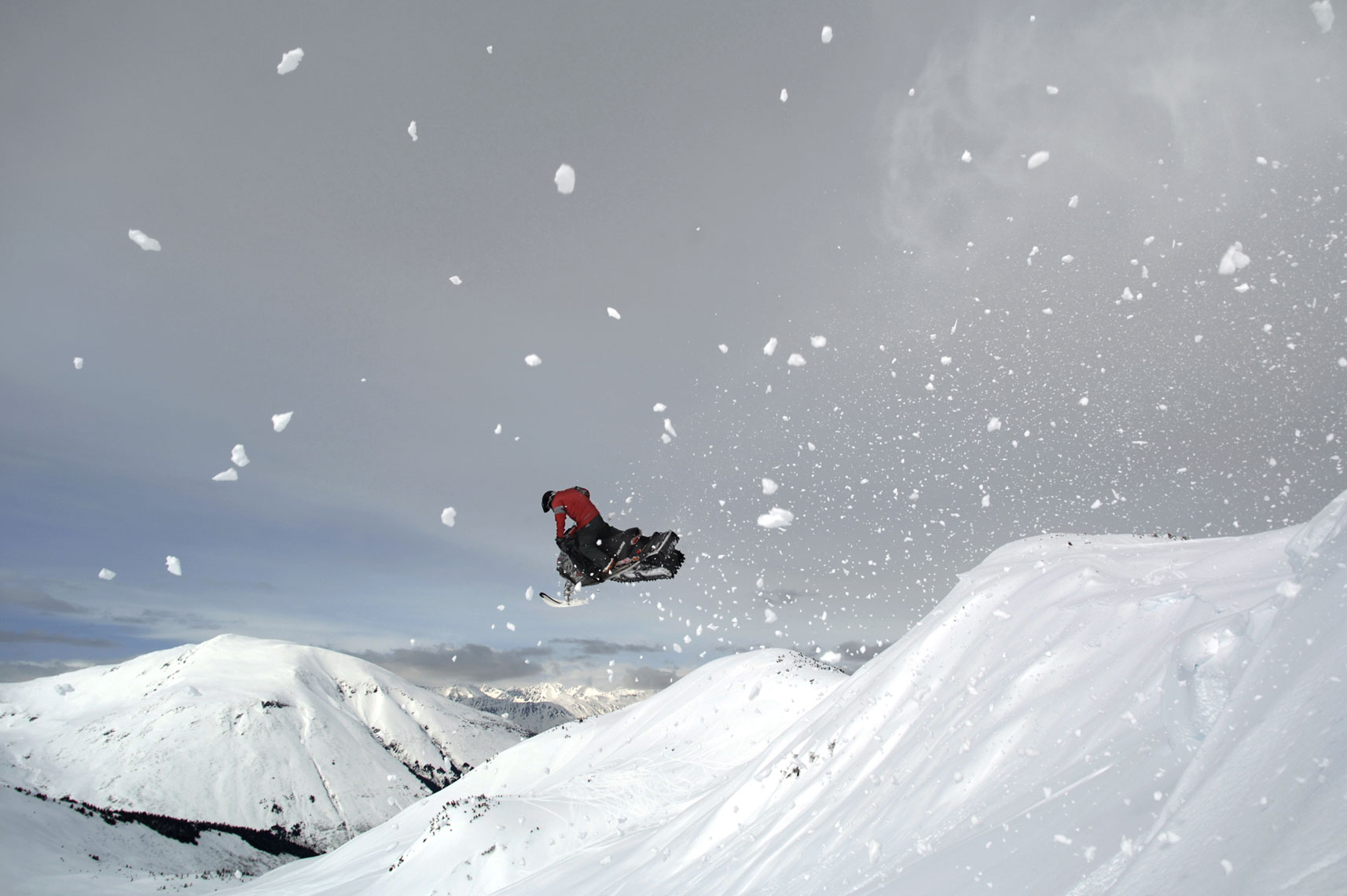 Snowmobile-Photography-by-Kort-Duce-084