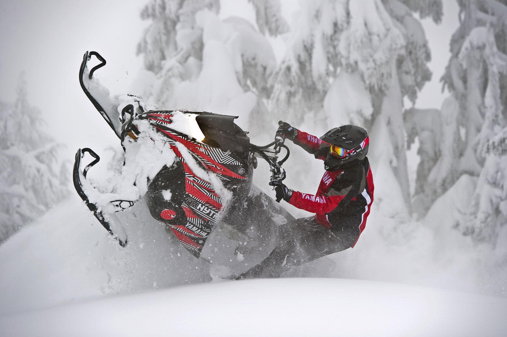 Snowmobile-Photography-by-Kort-Duce-091