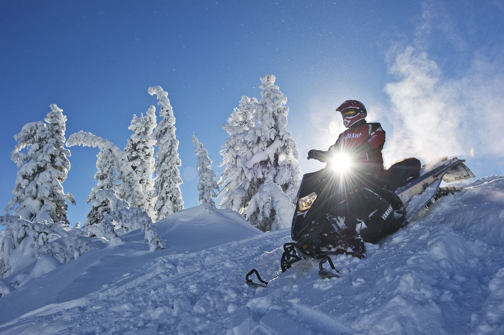 Snowmobile-Photography-by-Kort-Duce-102