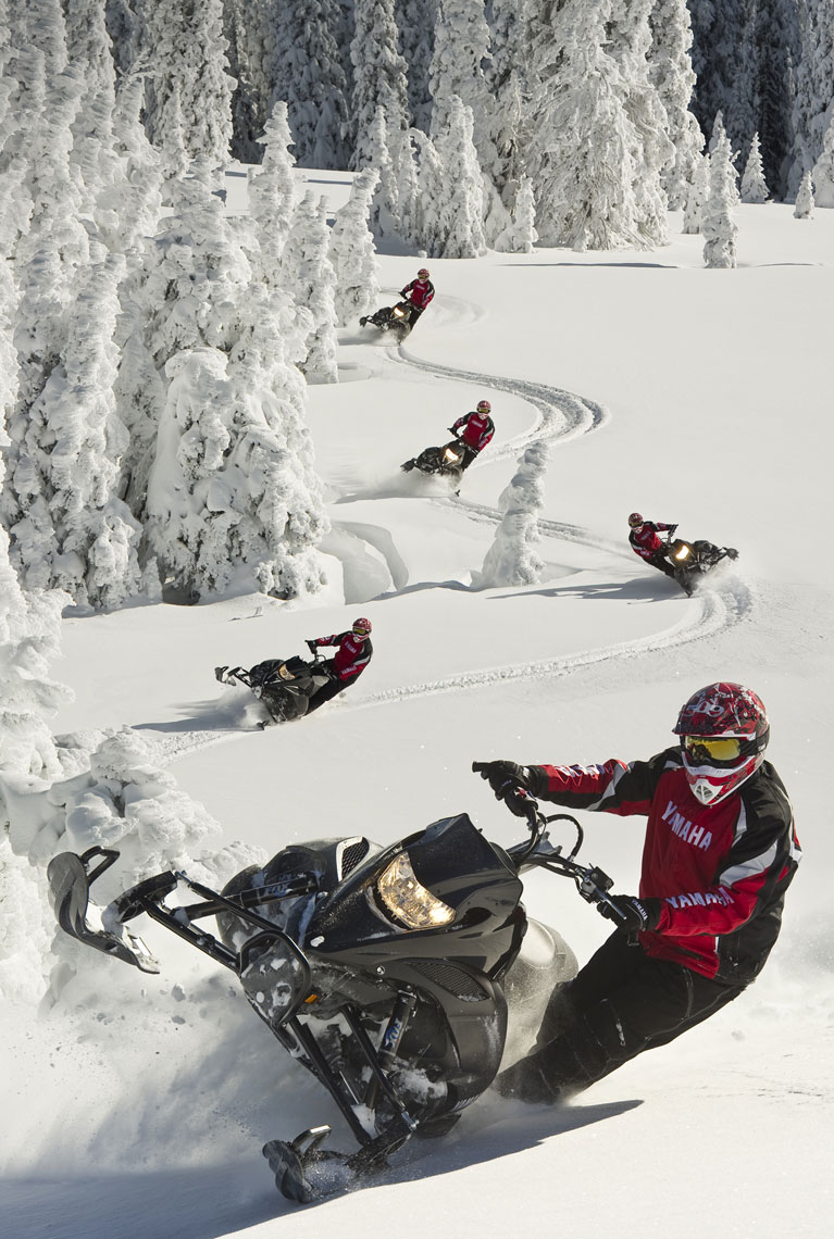 Snowmobile-Photography-by-Kort-Duce-103