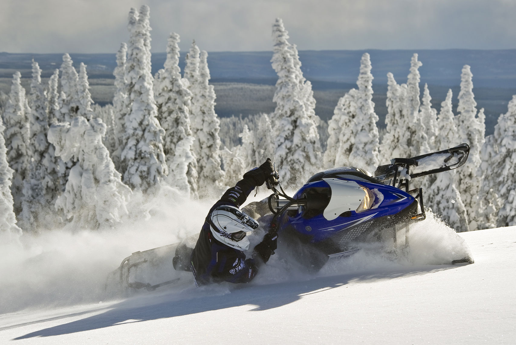 Snowmobile-Photography-by-Kort-Duce-106