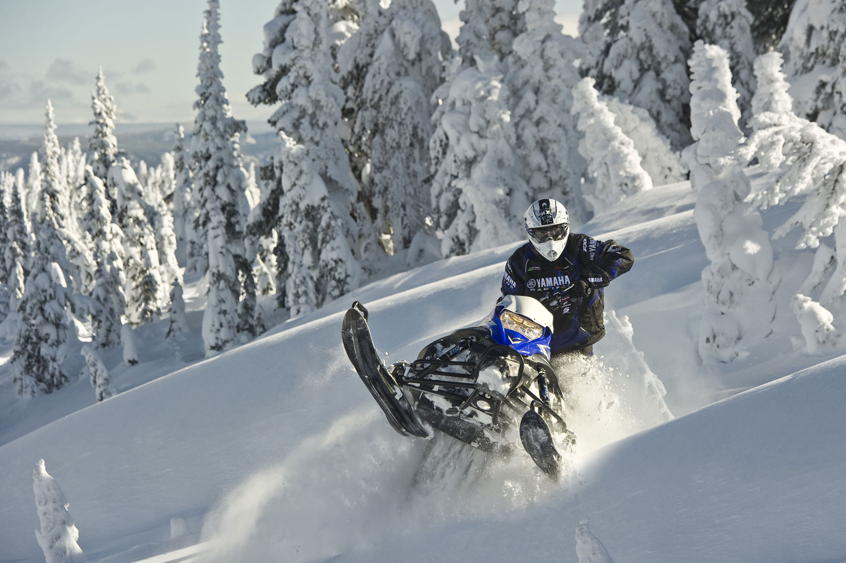 Snowmobile-Photography-by-Kort-Duce-109