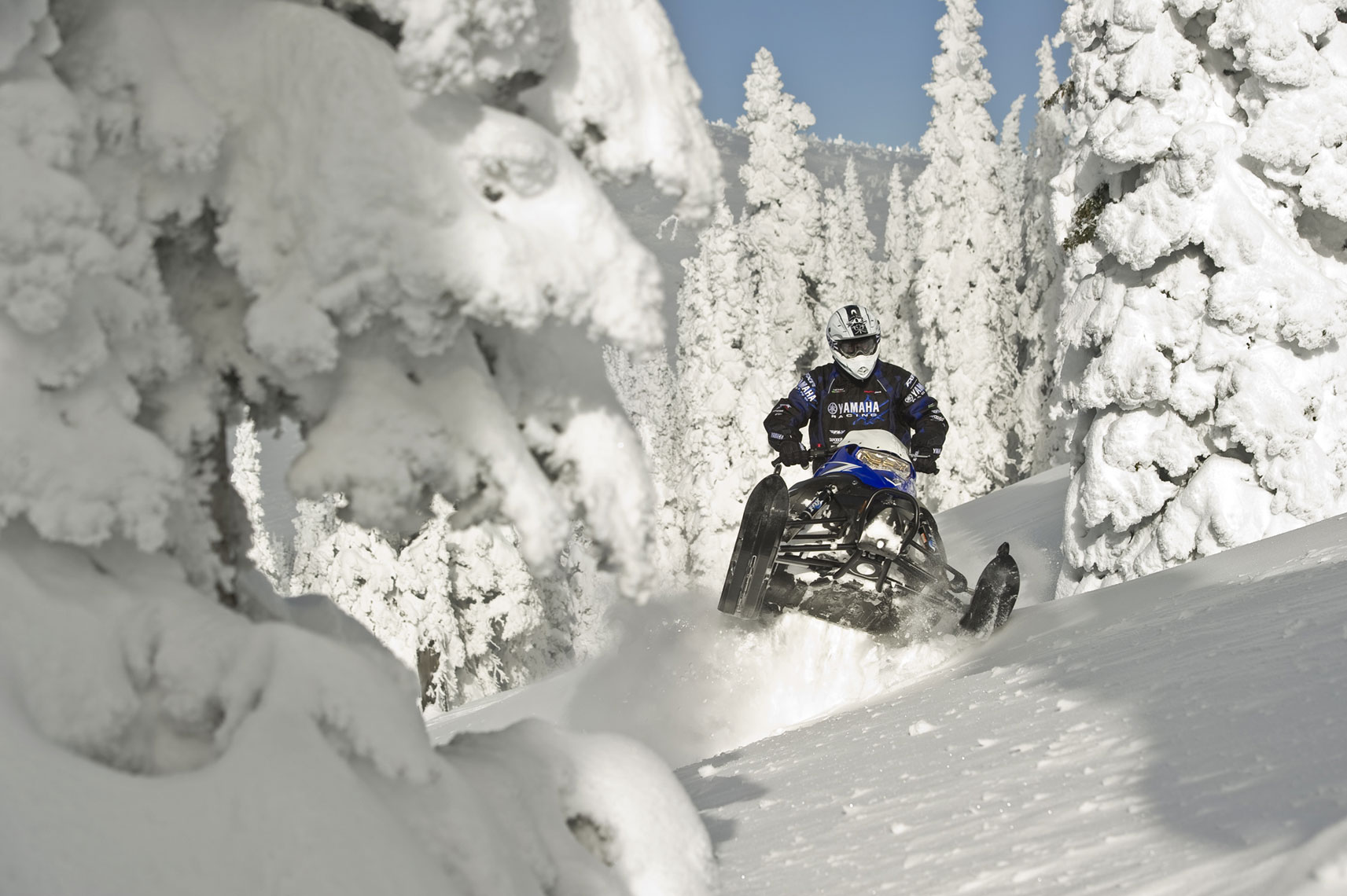Snowmobile-Photography-by-Kort-Duce-111