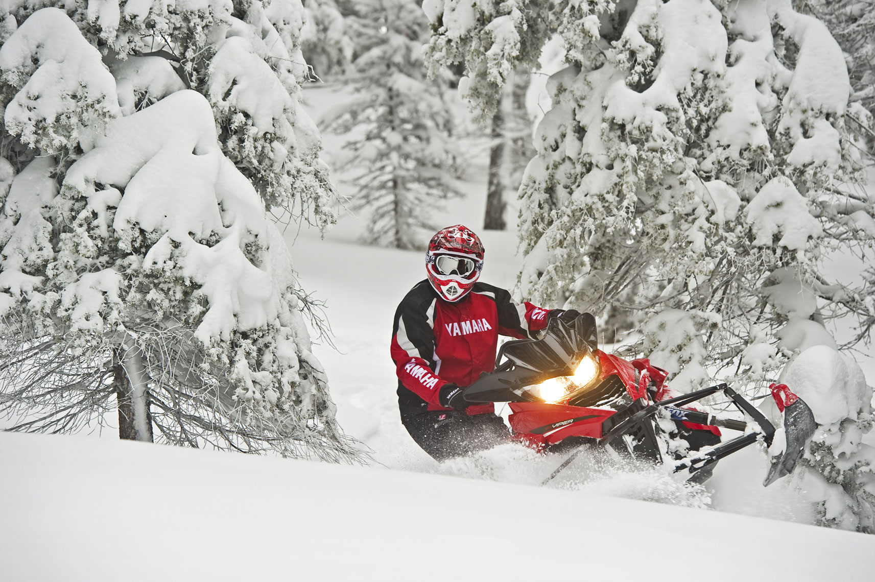 Snowmobile-Photography-by-Kort-Duce-116