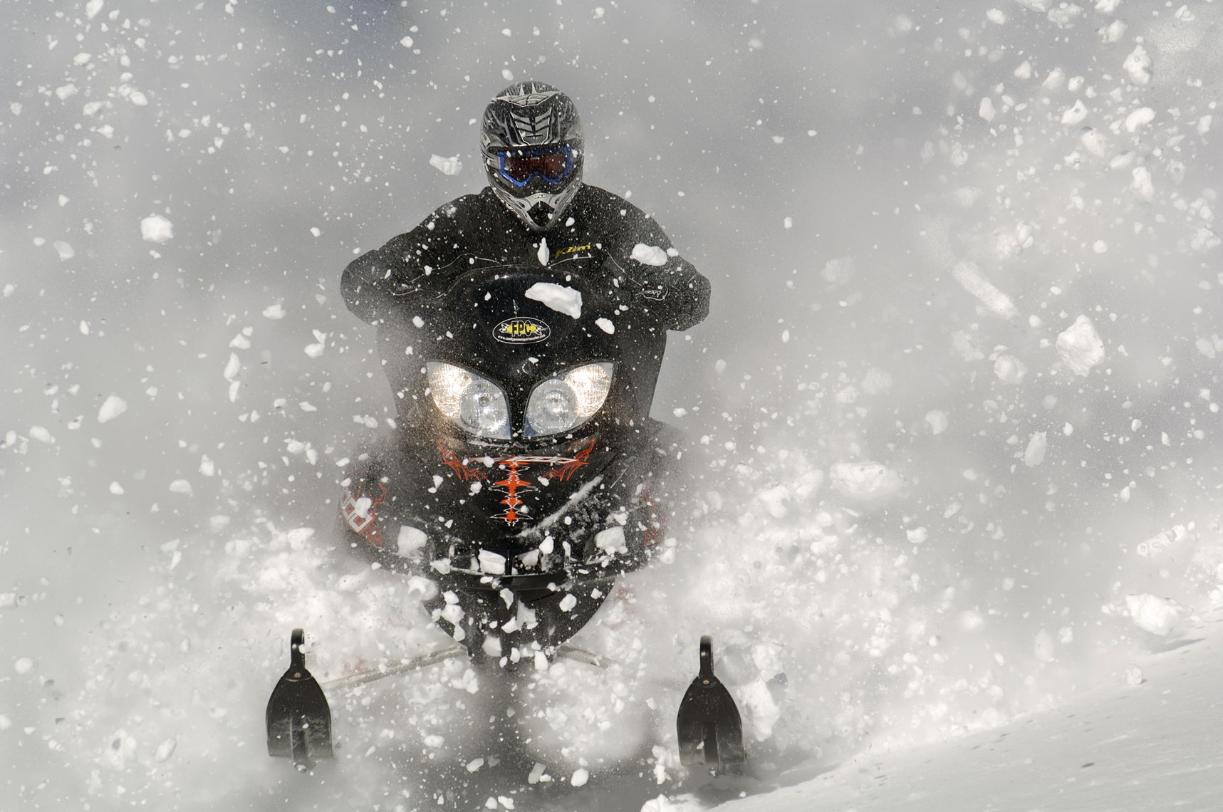 Snowmobile-Photography-by-Kort-Duce-118