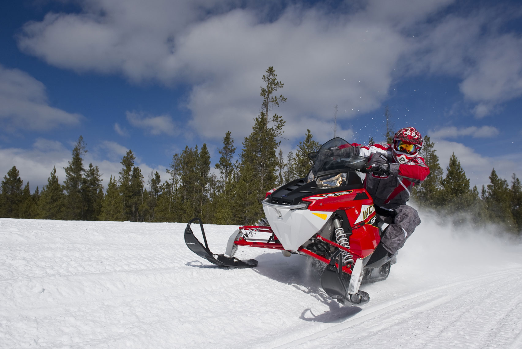 Snowmobile-Photography-by-Kort-Duce-123