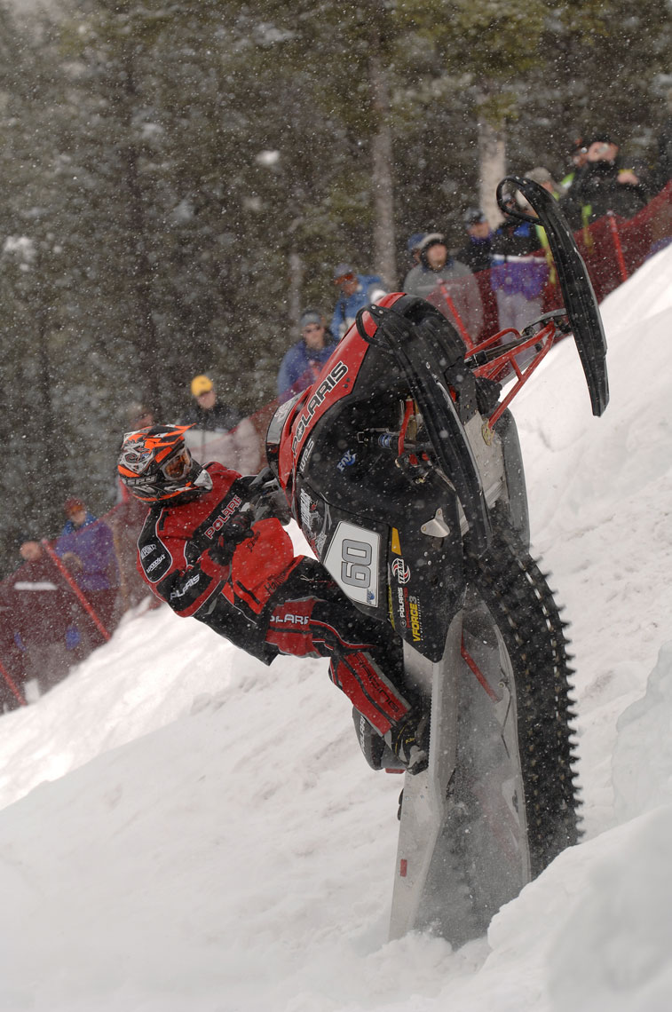 Snowmobile-Photography-by-Kort-Duce-125