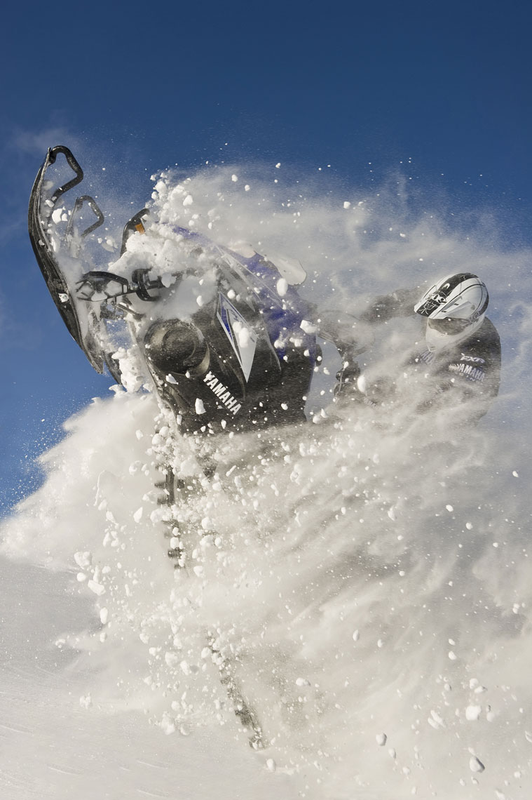 Snowmobile-Photography-by-Kort-Duce-130