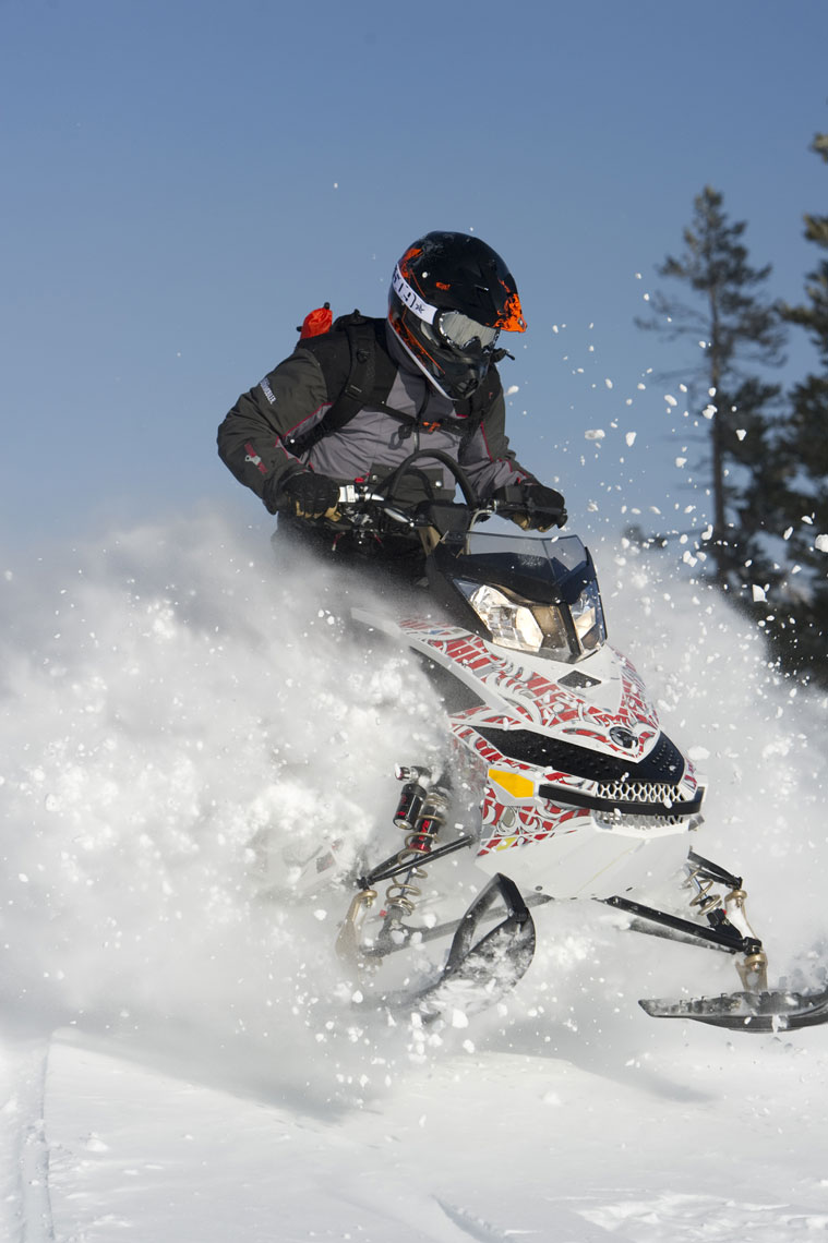Snowmobile-Photography-by-Kort-Duce-137
