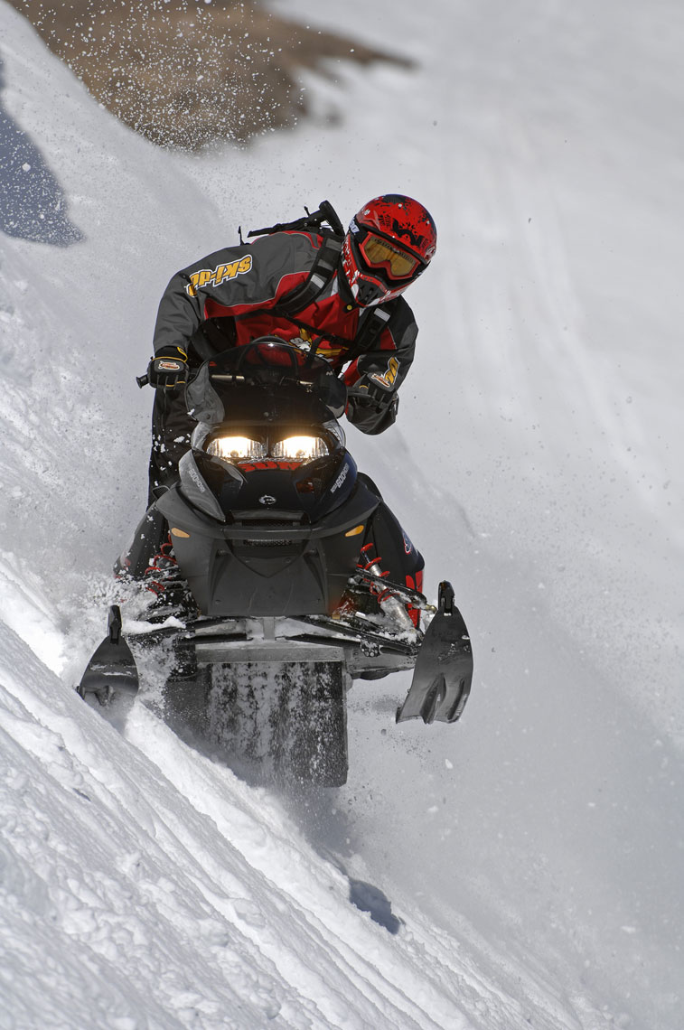 Snowmobile-Photography-by-Kort-Duce-139
