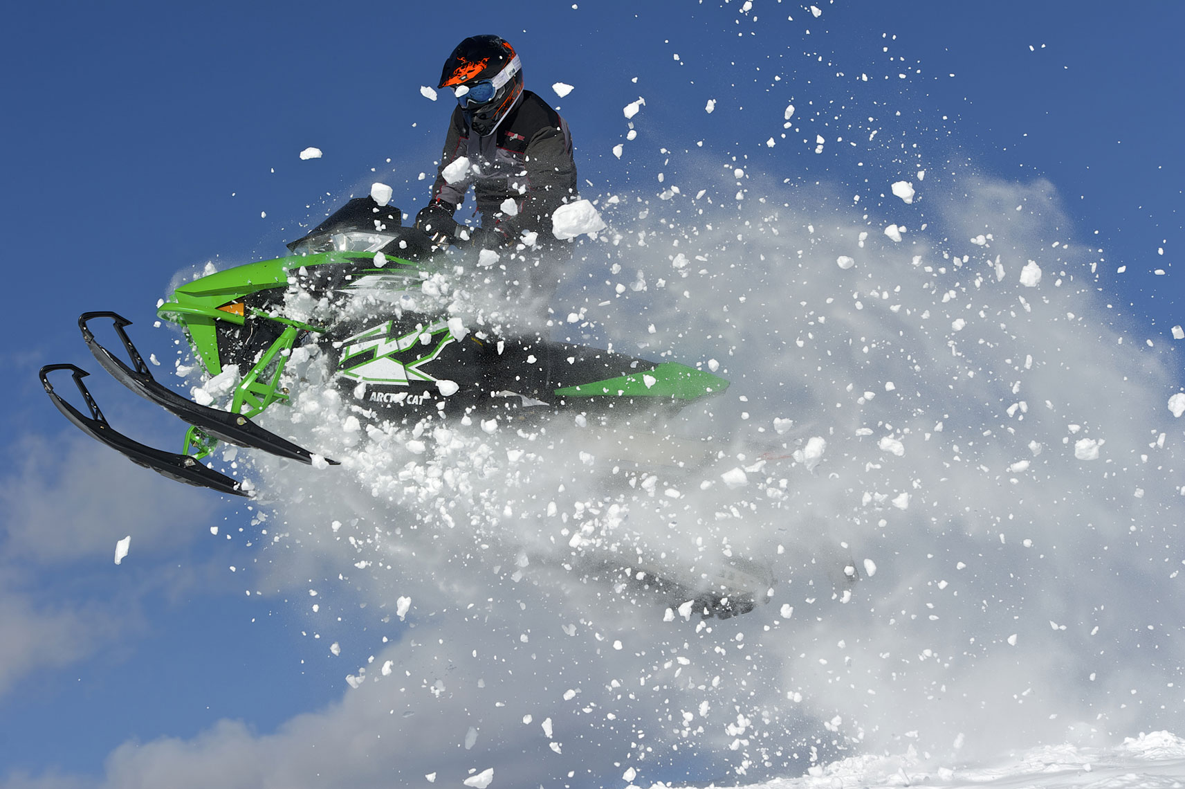 Snowmobile-Photography-by-Kort-Duce-141