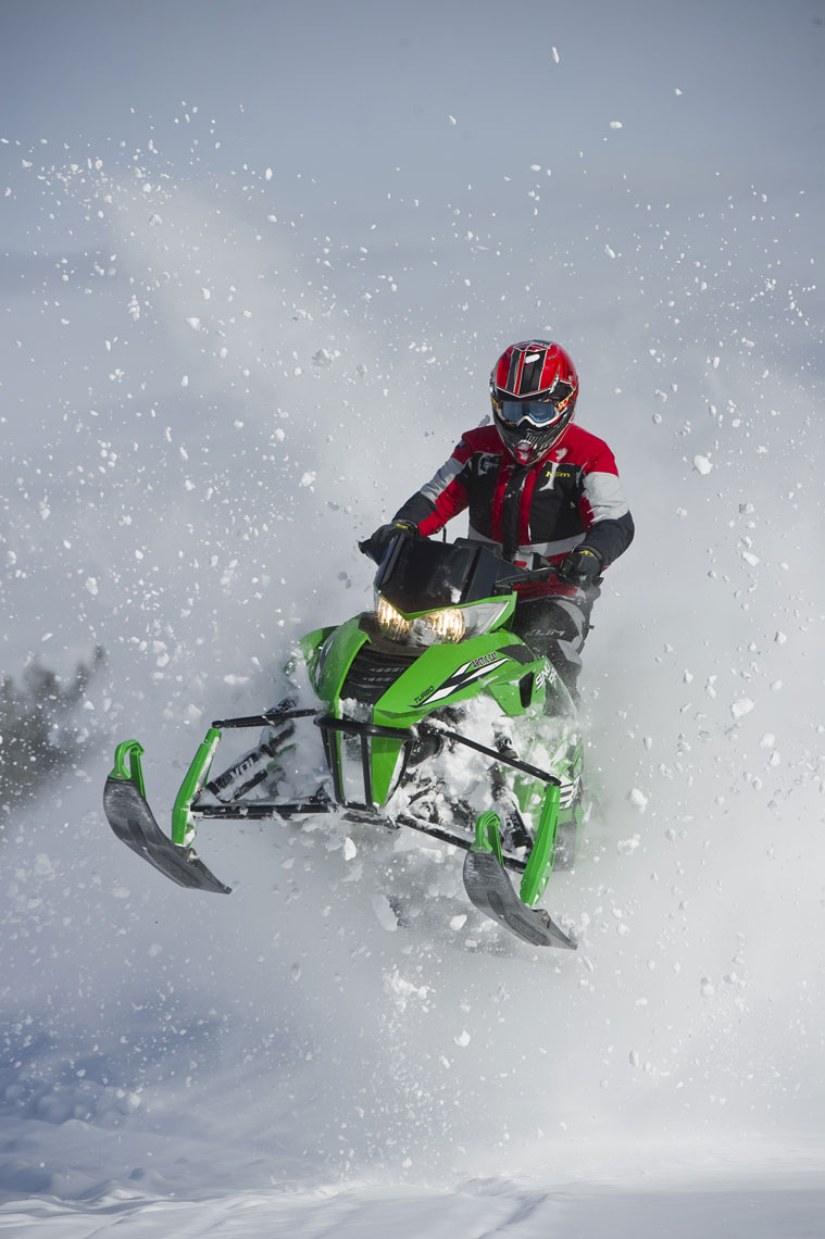 Snowmobile-Photography-by-Kort-Duce-148