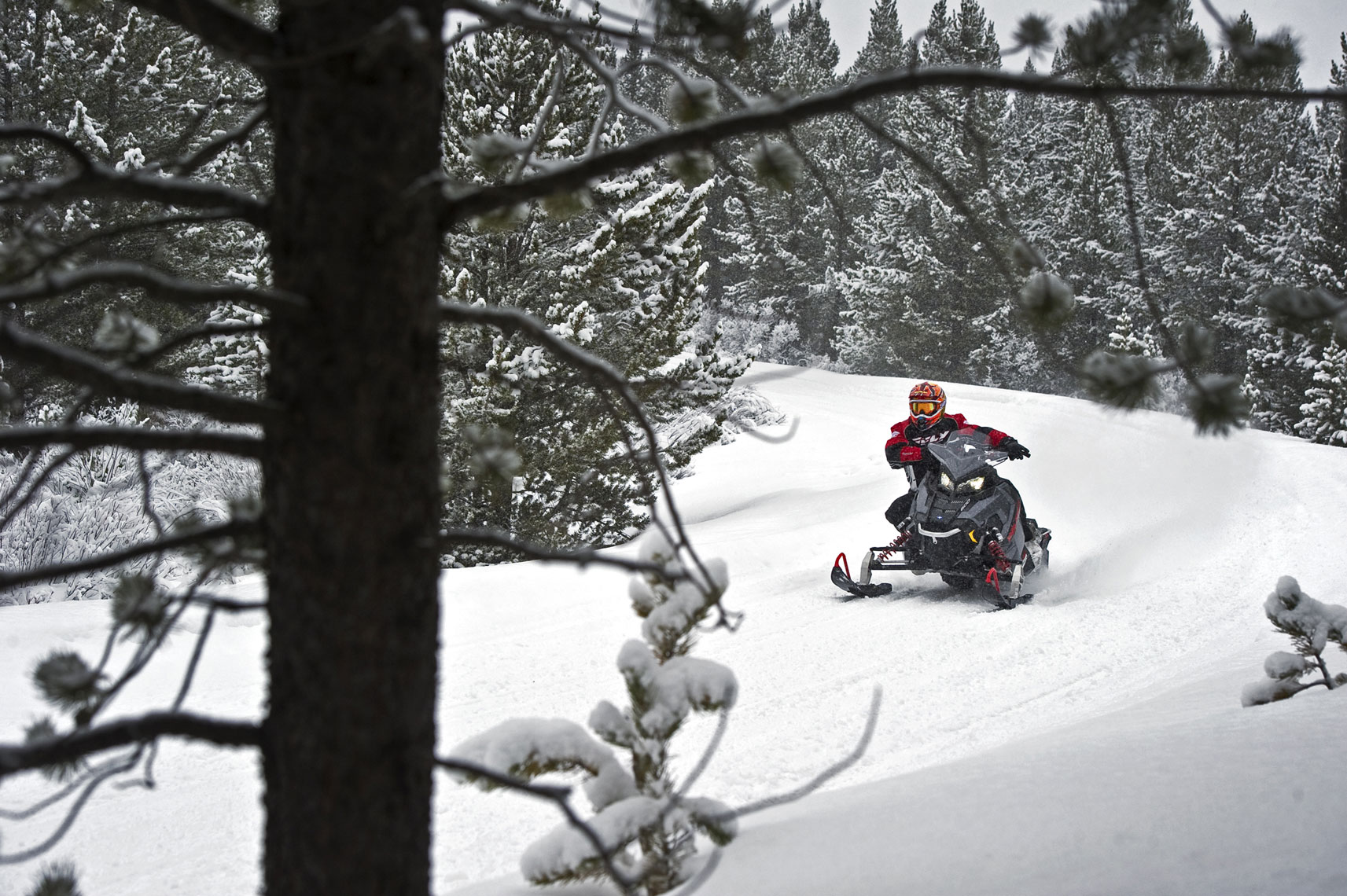 Snowmobile-Photography-by-Kort-Duce-156