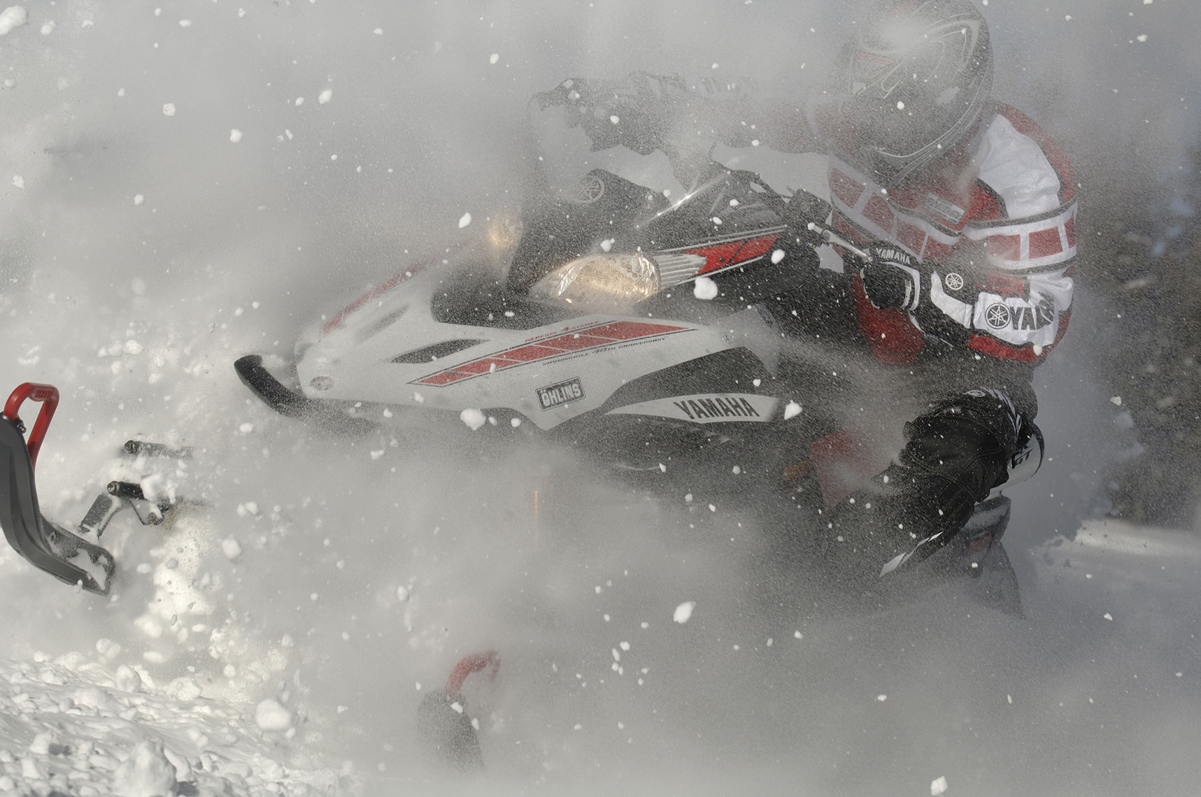 Snowmobile-Photography-by-Kort-Duce-158