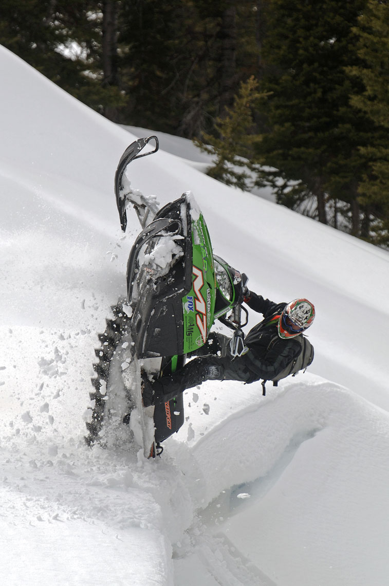 Snowmobile-Photography-by-Kort-Duce-162