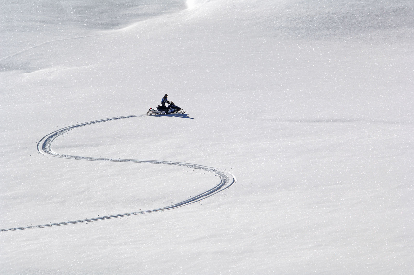 Snowmobile-Photography-by-Kort-Duce-173