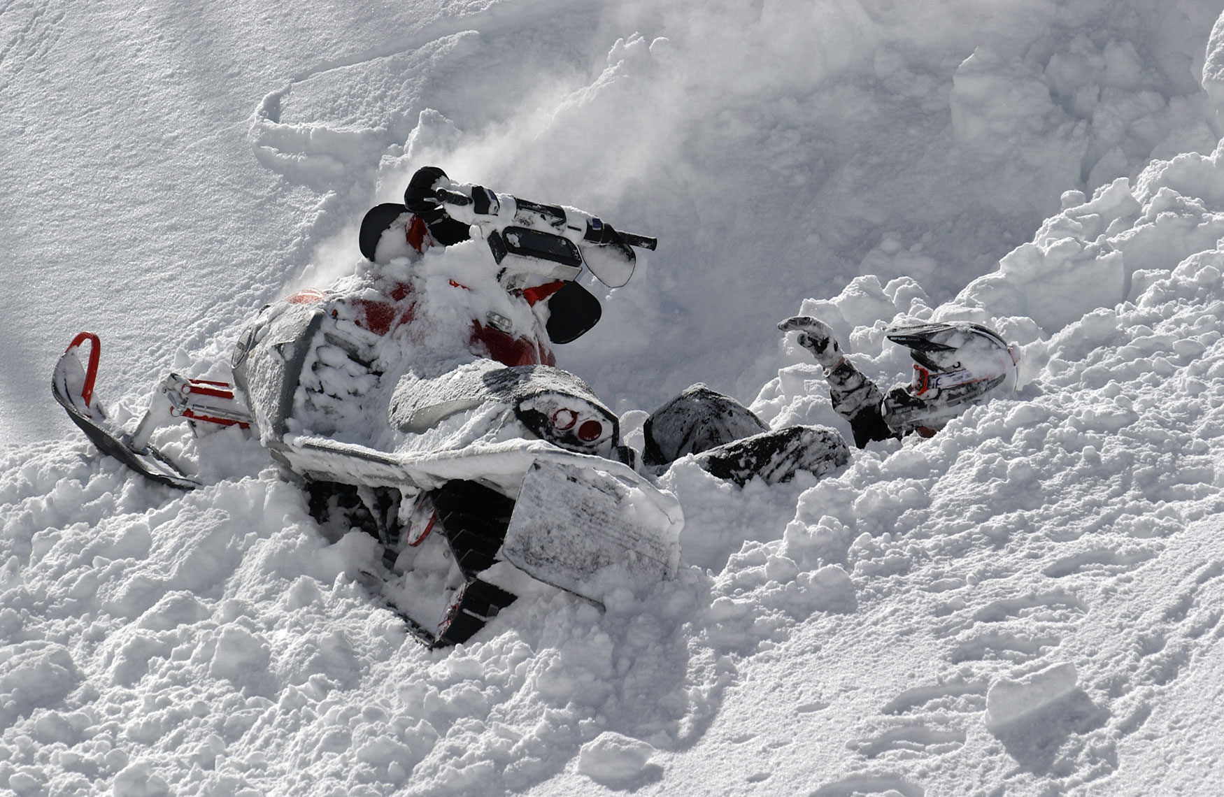 Snowmobile-Photography-by-Kort-Duce-185