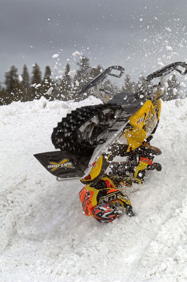 Snowmobile-Photography-by-Kort-Duce-191