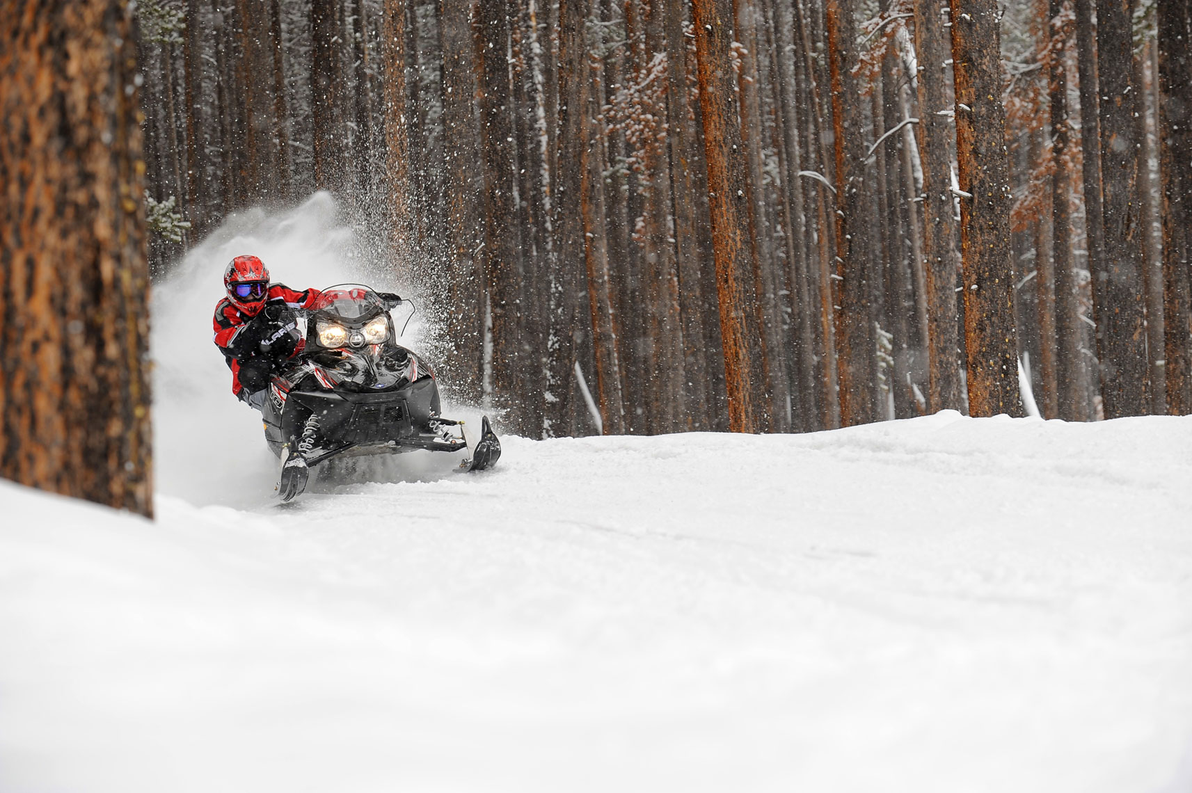 Snowmobile-Photography-by-Kort-Duce-200