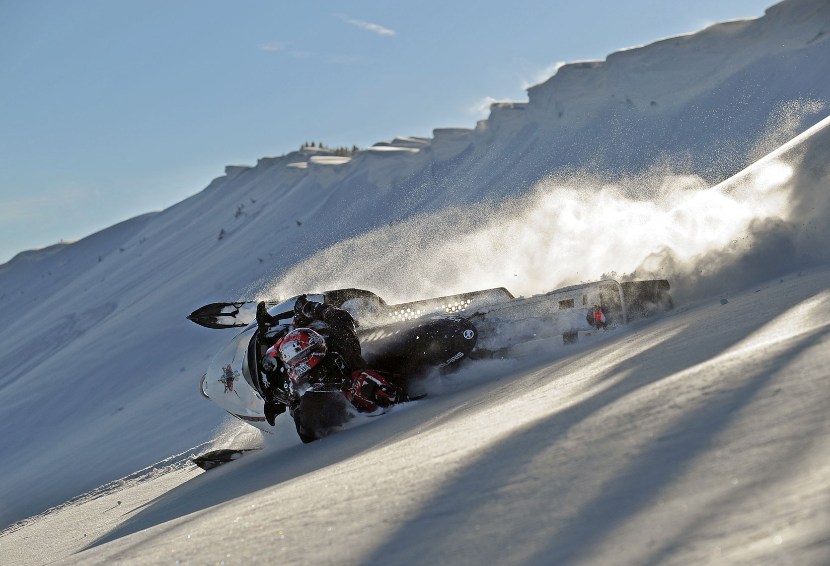 Snowmobile-Photography-by-Kort-Duce-203