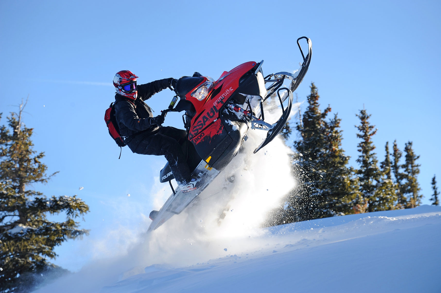 Snowmobile-Photography-by-Kort-Duce-204