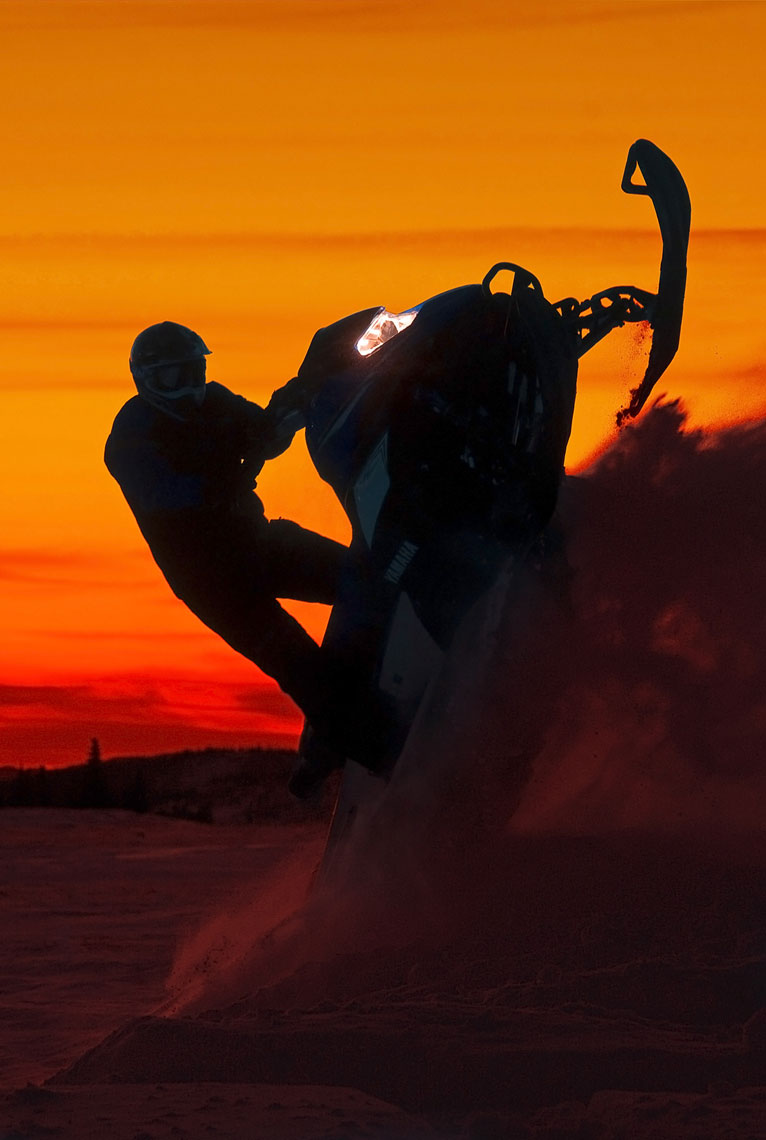 Snowmobile-Photography-by-Kort-Duce-210