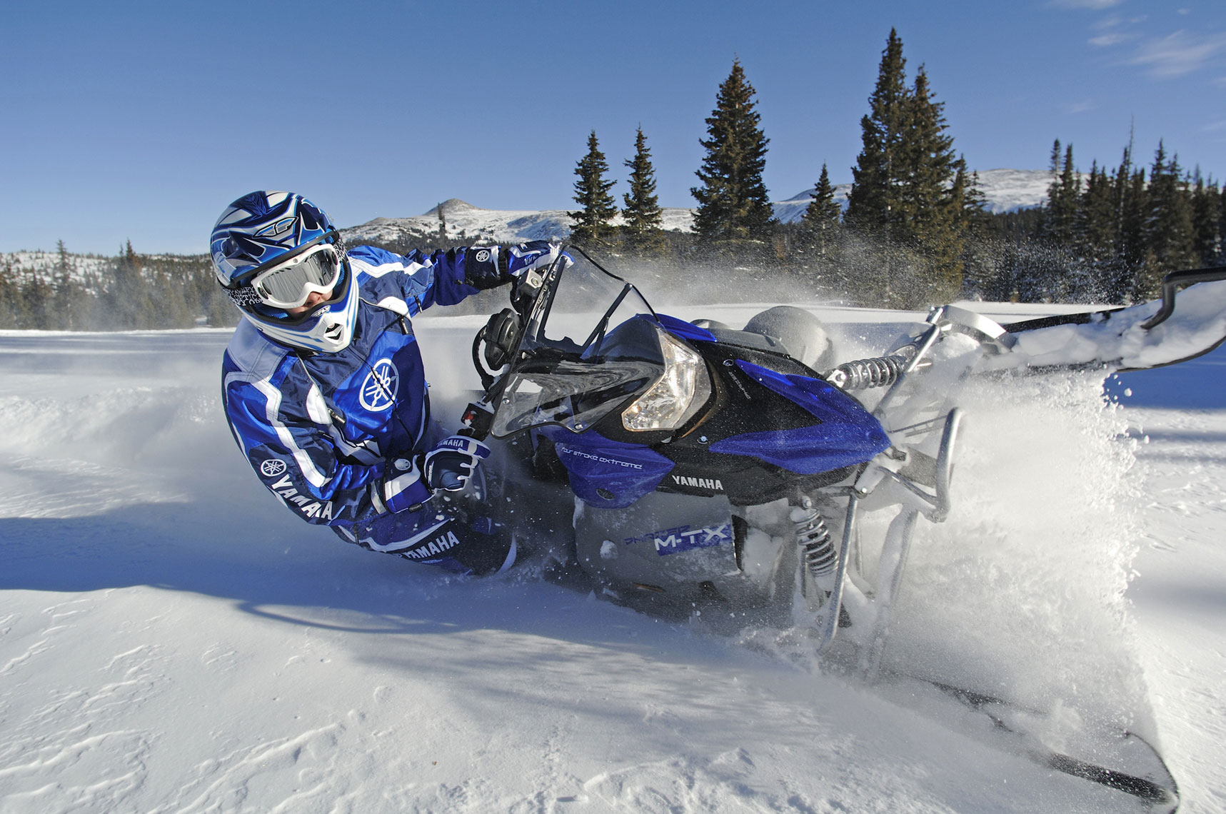 Snowmobile-Photography-by-Kort-Duce-223