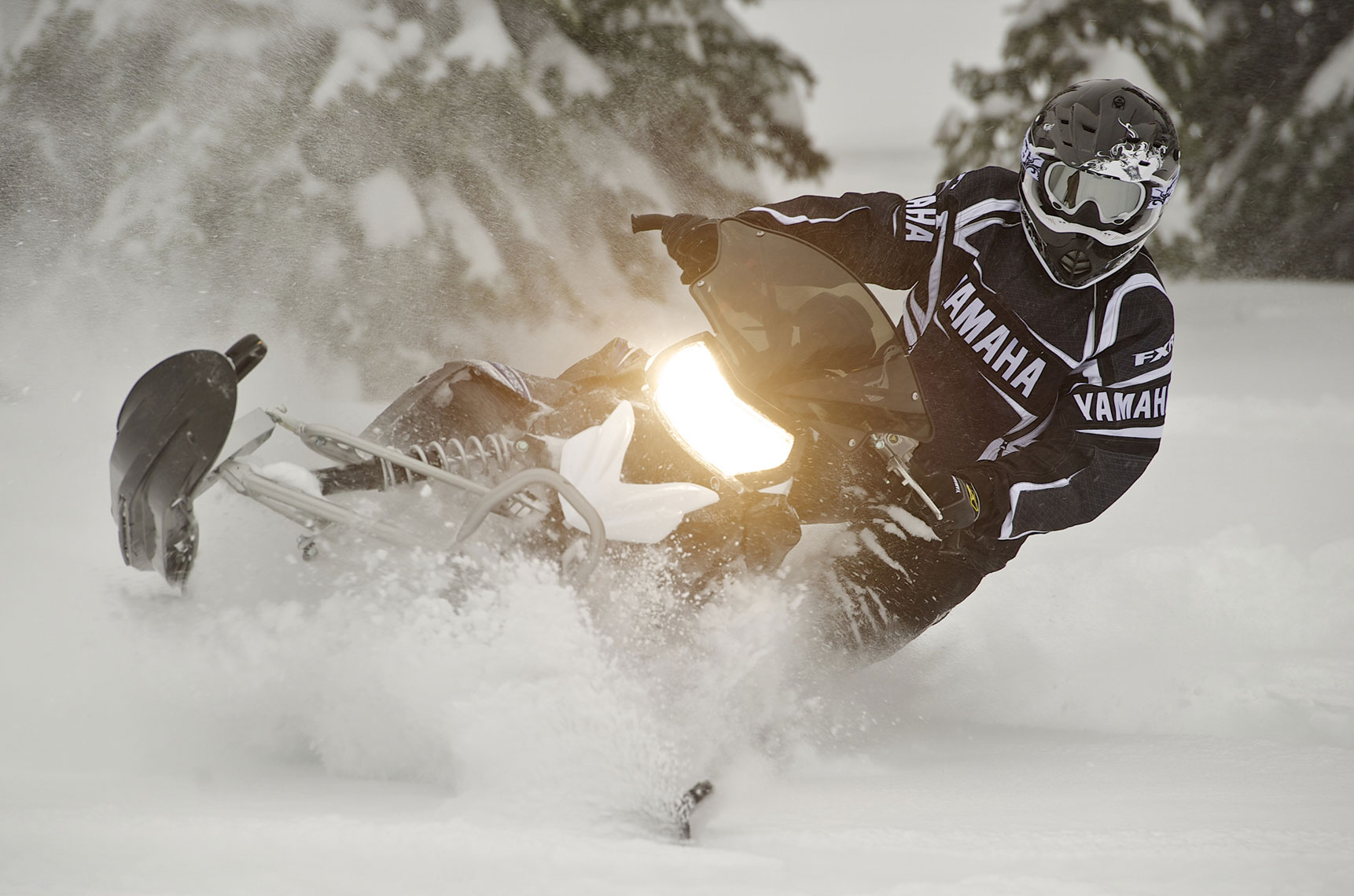 Snowmobile-Photography-by-Kort-Duce-226