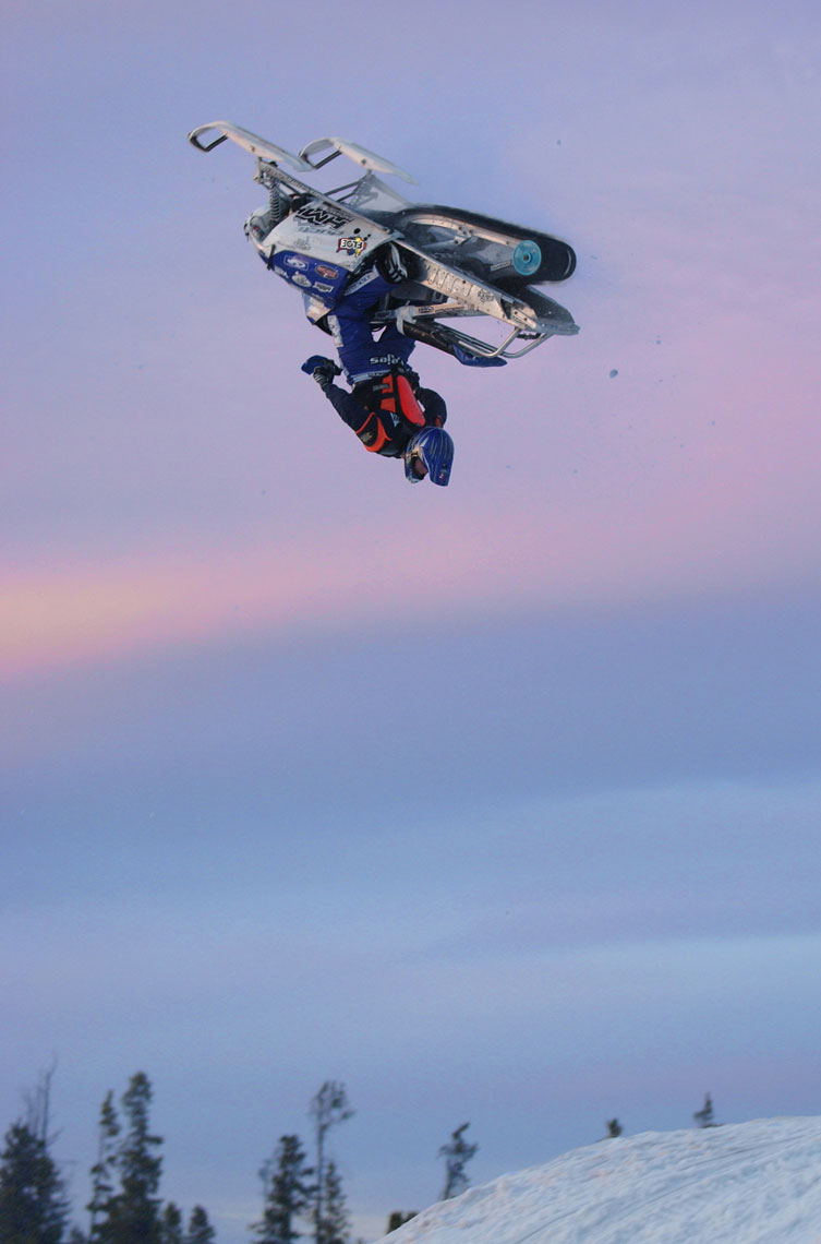 Snowmobile-Photography-by-Kort-Duce-231