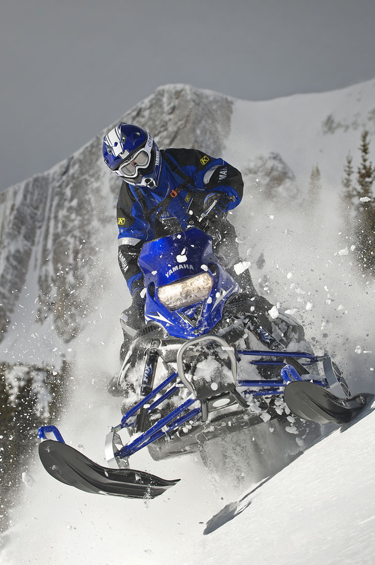 Snowmobile-Photography-by-Kort-Duce-243