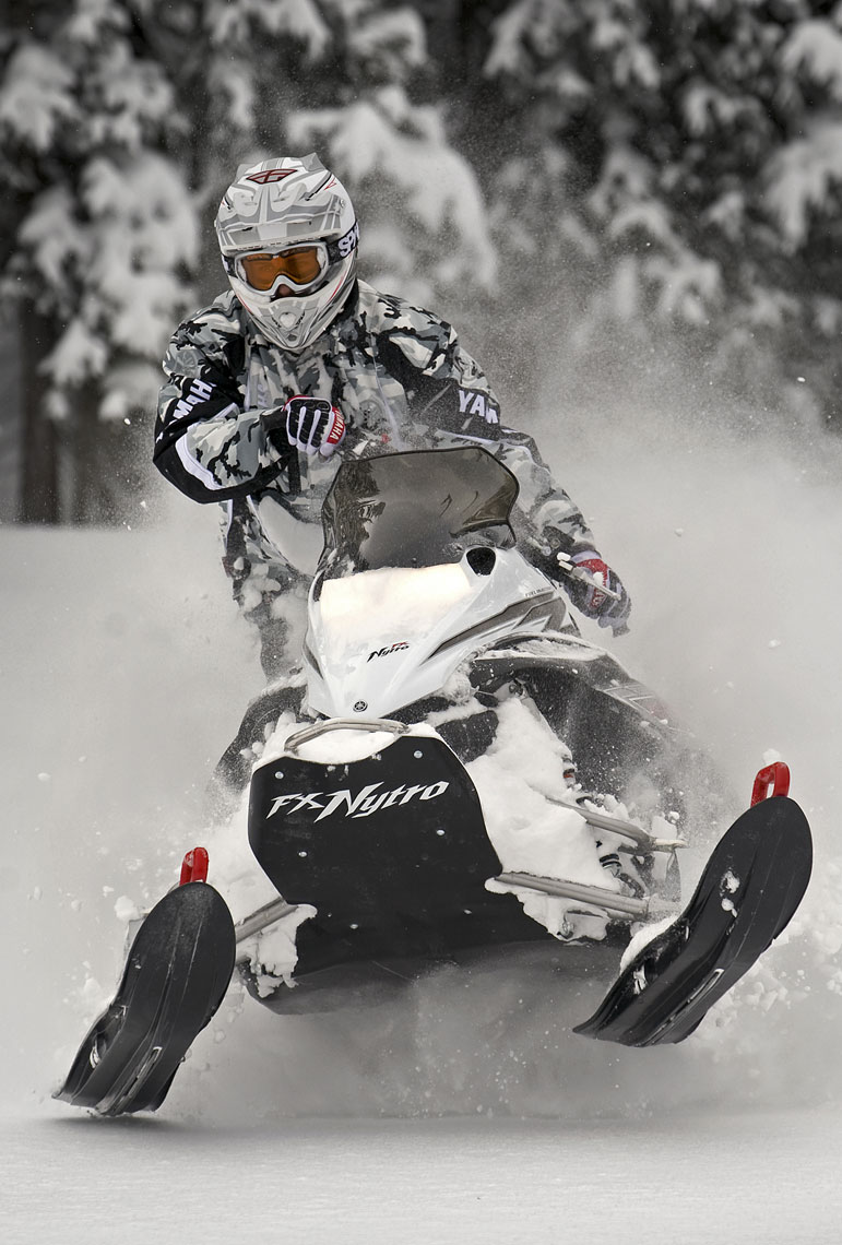 Snowmobile-Photography-by-Kort-Duce-249