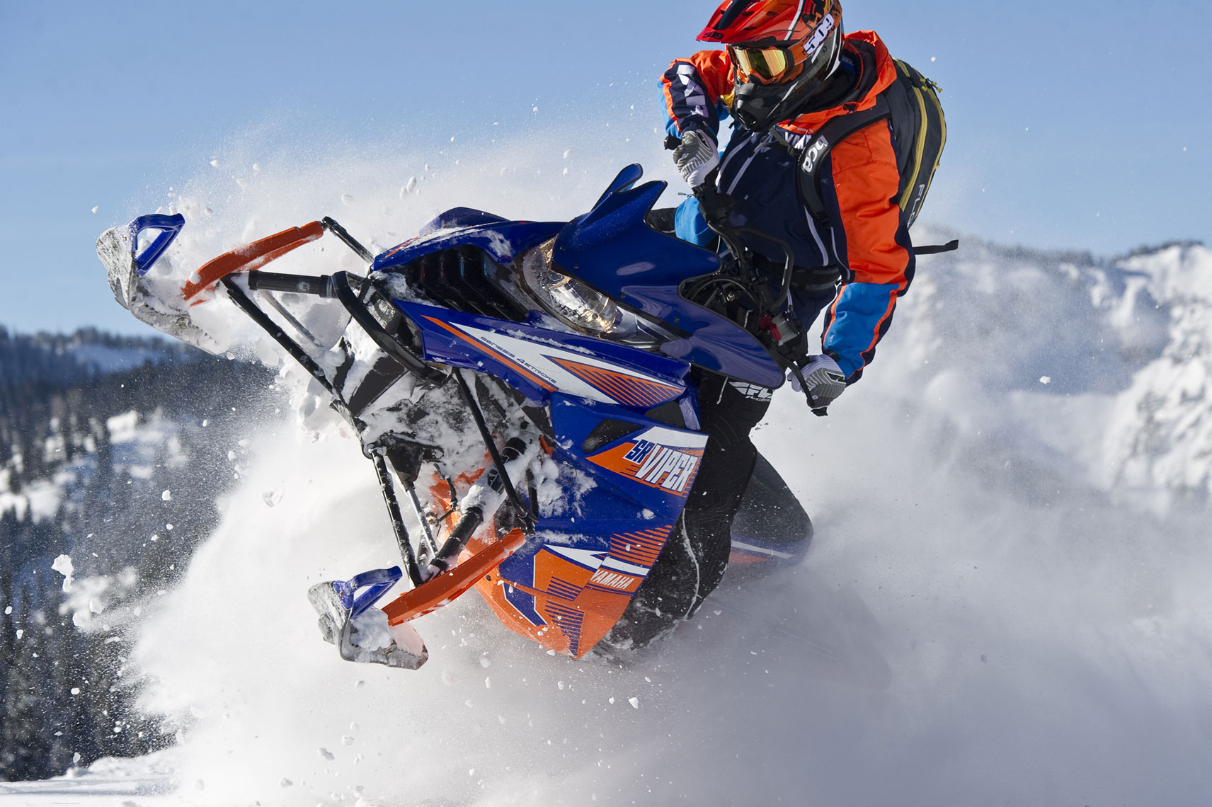 Snowmobile-Photography-by-Kort-Duce-255