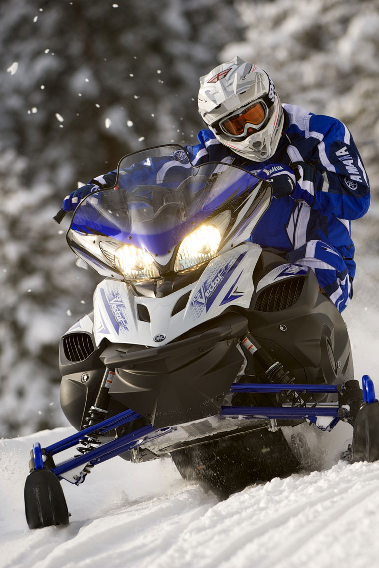 Snowmobile-Photography-by-Kort-Duce-257